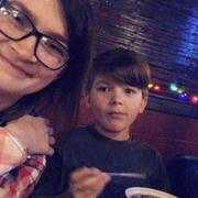 Logan M. - Decaturville Babysitter