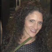 Elisa S., Babysitter in Chalfont, PA with 16 years paid experience