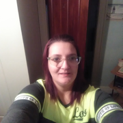 """Brittany S. - Frankfort <span class=""""translation_missing"""" title=""""translation missing: en.application.care_types.child_care"""">Child Care</span>"""