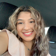 Alexis I., Child Care in Pearsall, TX 78061 with 3 years of paid experience