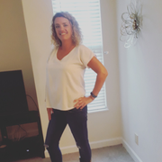 Melissa L., Nanny in Louisville, KY with 25 years paid experience