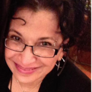 Elena D., Babysitter in Bronx, NY with 25 years paid experience