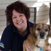 Rachel B. - Des Moines Pet Care Provider