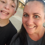Kristina H., Nanny in Wylie, TX with 6 years paid experience
