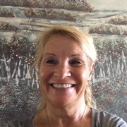Marion G., Nanny in Covington, LA 70433 with 15 years of paid experience