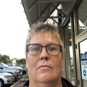 Kim H., Care Companion in Fort Myers, FL with 7 years paid experience