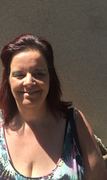 Shelley A. - Pleasanton Babysitter