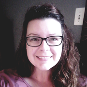 Charity C., Care Companion in Marysville, IN 47141 with 0 years paid experience