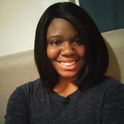 Courtney Y. - Philadelphia Care Companion