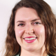 Elizabeth S. - Medford Babysitter