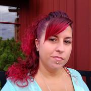 Crystal W. - Cincinnati Babysitter