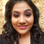 Xiomarha R., Care Companion in North Las Vegas, NV with 2 years paid experience