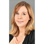 Elizabeth S. - Brookline Babysitter
