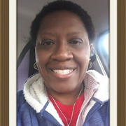 "Yolanda B. - Buckeye <span class=""translation_missing"" title=""translation missing: en.application.care_types.child_care"">Child Care</span>"