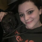 Kylee E., Pet Care Provider in Virginia Beach, VA 23464 with 5 years paid experience