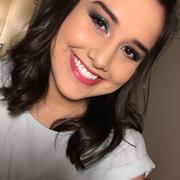 Victoria C. - Fort Worth Babysitter