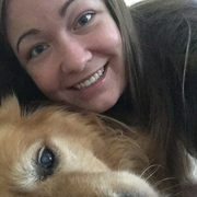 Kelsey W., Pet Care Provider in Pensacola, FL 32526 with 2 years paid experience
