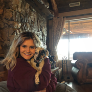 Kayla M., Pet Care Provider in Dewey, AZ with 7 years paid experience