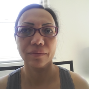 """Adriana D. - Caldwell <span class=""""translation_missing"""" title=""""translation missing: en.application.care_types.child_care"""">Child Care</span>"""