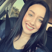 Adyson O., Care Companion in College Station, TX with 2 years paid experience