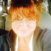 Randi N., Nanny in Mineral City, OH 44656 with 3 years of paid experience