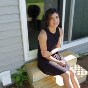 Tori H. - Marshfield Pet Care Provider