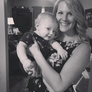 Kate M., Babysitter in Austin, TX with 12 years paid experience