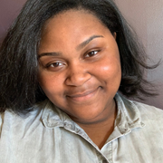 Aaryonne J., Child Care in Brookville, OH 45309 with 5 years of paid experience