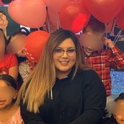 Alayna T., Babysitter in Sacaton, AZ with 3 years paid experience