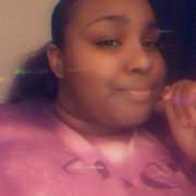 Leambrial H., Babysitter in Logansport, LA with 2 years paid experience