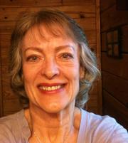 Susan M. - Castalia Nanny
