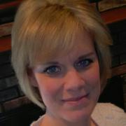 Karla F. - Portage Babysitter