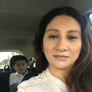 """Guadalupe C. - Lawndale <span class=""""translation_missing"""" title=""""translation missing: en.application.care_types.child_care"""">Child Care</span>"""