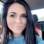 Lindsay S., Babysitter in White Pine, TN with 6 years paid experience