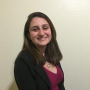 Theresa J. - El Paso Babysitter