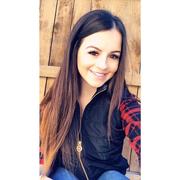 Haley S. - Manteca Babysitter