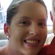 Isabel P. - Alexandria Babysitter