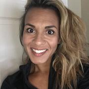Monique P. - Seguin Babysitter