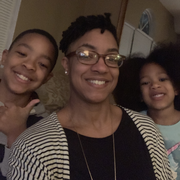 Tanisha W., Babysitter in Charlotte, NC with 15 years paid experience