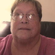 Marti M., Babysitter in South Point, OH with 35 years paid experience