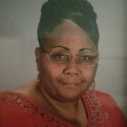 Fanita B., Care Companion in Orange Beach, AL with 20 years paid experience
