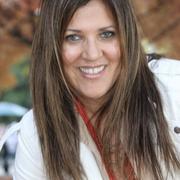 Sonia S. - Buffalo Grove Babysitter