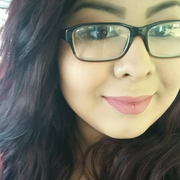 Cristal N., Nanny in San Diego, CA with 7 years paid experience
