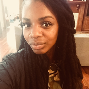Desiree S., Nanny in Milwaukee, WI with 9 years paid experience