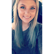 Paige T. - Mulga Pet Care Provider