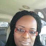 Felicia W. - Fort Worth Care Companion