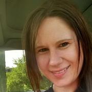 Amanda R. - Ponchatoula Care Companion