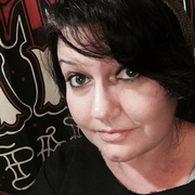 Amanda M., Babysitter in Green Cove Springs, FL with 27 years paid experience