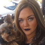 Allison L. - Clay City Pet Care Provider