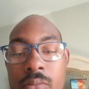 Demetrius W., Babysitter in Roanoke, VA with 8 years paid experience